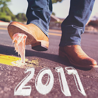 5_mistakes_blog_image.png