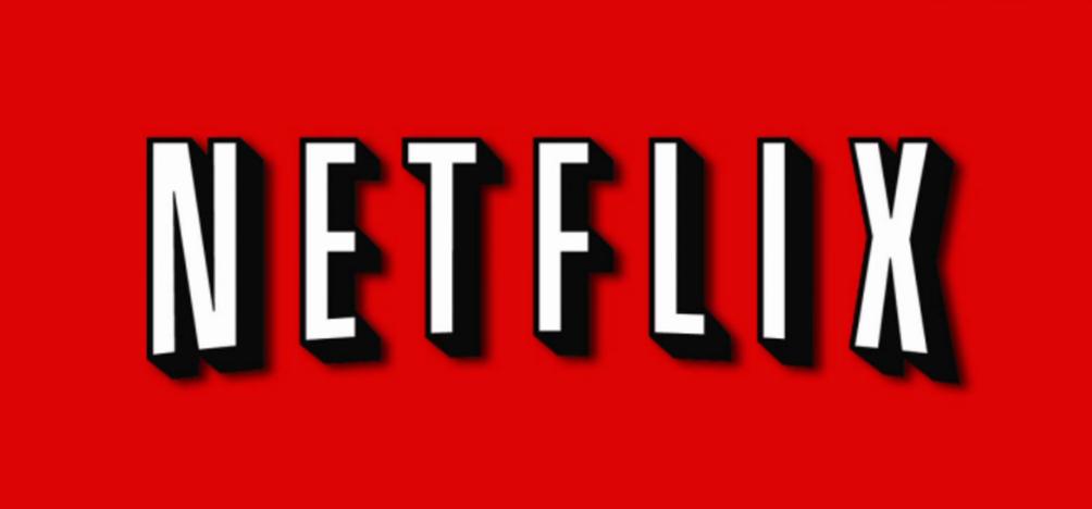 Netflix-Older-Logo.png