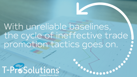 baselines_lg