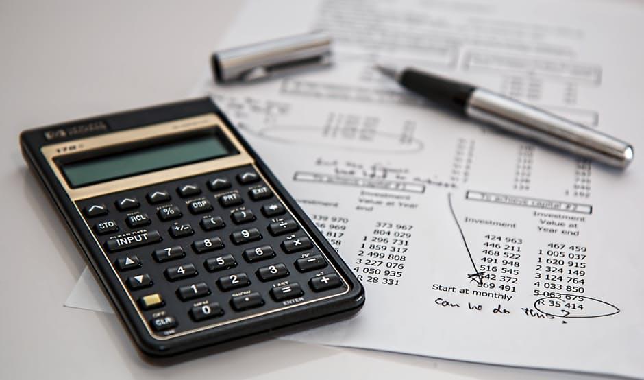 calculator-calculation-insurance-finance-53621-1.jpeg